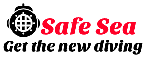 Safe Sea – Get the new diving